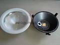 AC LED FOR STREETLIGHT FLOODLIGHT Punto de 220VAC 3