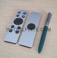 铝合金遥控器дистанционный пульт 2