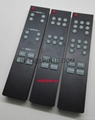 HDMI remote control ir remote control for HDMI BOX CONTROLLER