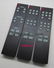 HDMI remote control ir remote control