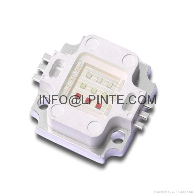 RGBW LED RGBW CHIP LED RGBW COB LED RGB LED MODULE WW CW RGBY 9