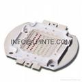 RGBW LED RGBW CHIP LED RGBW COB LED RGB LED MODULE WW CW RGBY 10
