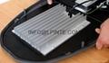 60w led module kit retrofit streetlight illumination 6