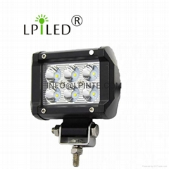 led work light roadoff