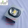 28w led card LV2412 steetlight module 3