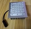 led module kit 30w to 60w for streetlight floodlight