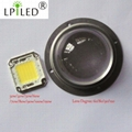 28w led card LV