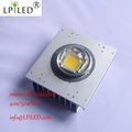 28w led card LV2412 steetlight module 4