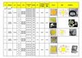 AC LED 220V LED AC COB LED MODULE 30w 50w 20w 8
