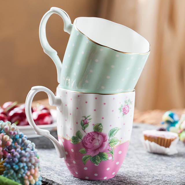 mug LPINTE