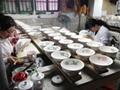 mug home person cafe tea hotel plate bone china 8