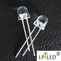 Lampada LED Diodo LED 5mm DIP