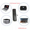 防水遥控器2.4g学习型防水テレビリモコン 1