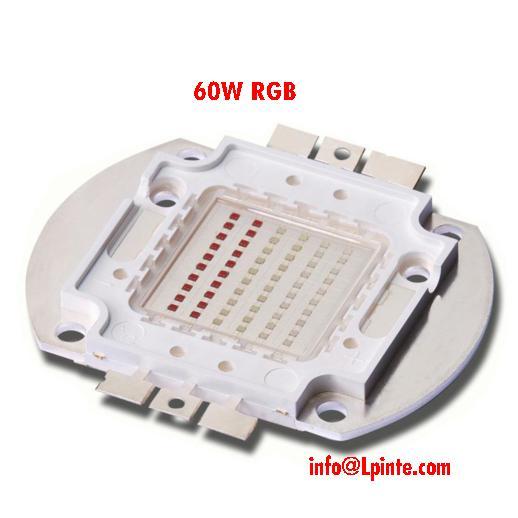 150w RGBW