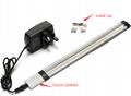 led strib line cabinet light kitchen light linear light 12V 24