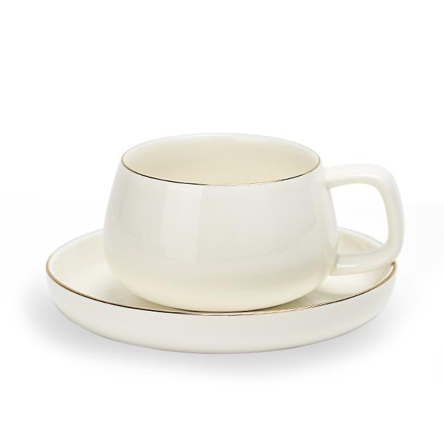 mug coffee cup tea cup pocelain 2
