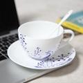 mug coffee cup tea cup pocelain 4