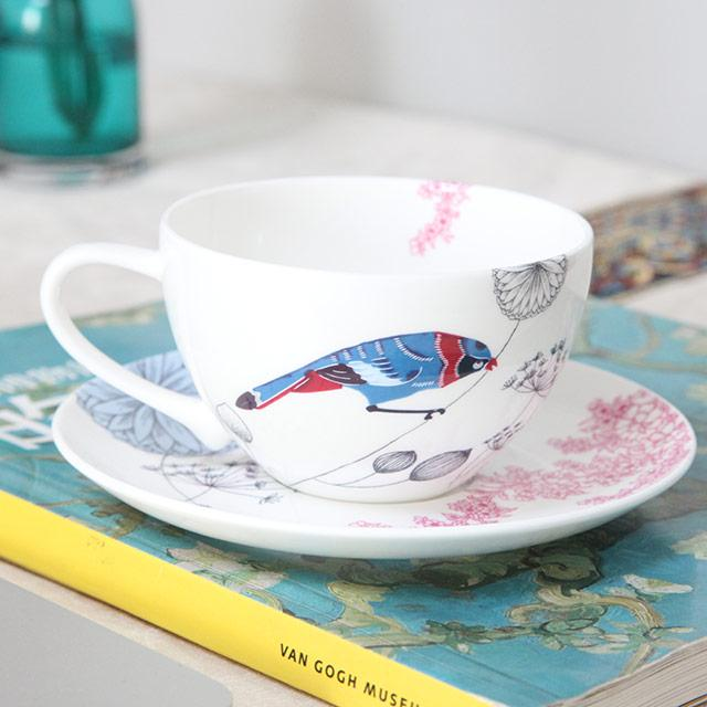 mug coffee cup tea cup pocelain 1
