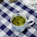 mug coffee cup tea cup pocelain 5