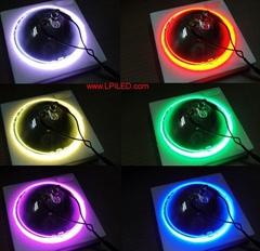 PAR56 LED POOL LIGHT水底灯الضوء ت