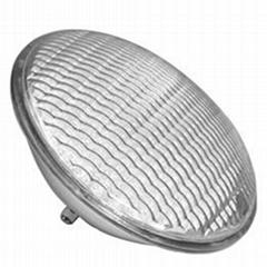 Retrofit par56 lamp led