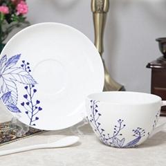 top quality mug coffee cup tea cup porcelain