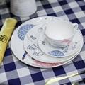 top quality mug coffee cup tea cup porcelain 2