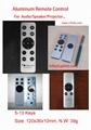 鋁合金遙控器 3