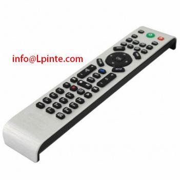 aluminum remote controller  3