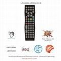 replace waterproof tv remote control konci raysgem taka platina evervue 5