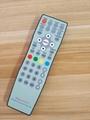 replace waterproof tv remote control konci raysgem taka platina evervue 6
