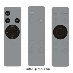 鋁殼遙控器