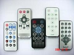 light remote controller