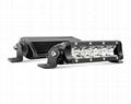 tube led work light 12-24vdc 7