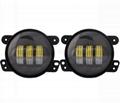 tube led work light 12-24vdc 2