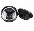 tube led work light 12-24vdc 9