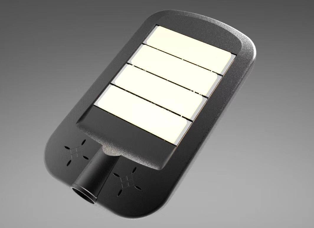 28w led card LV2412 steetlight module 11