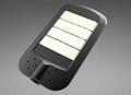 60w led module kit retrofit streetlight illumination 11