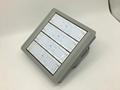 60w led module kit retrofit streetlight illumination 13