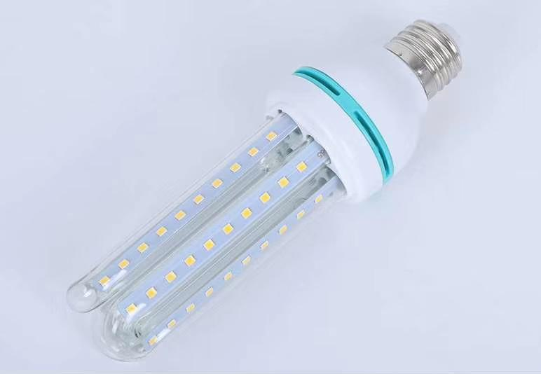 60w led module kit retrofit streetlight illumination 14