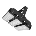led module kit retrofit streetlight 50w 60w