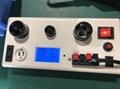 220V LED MODULE 50W 55W 60W 3
