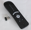 wilress remote control for electric door carage door roller curtain tubular