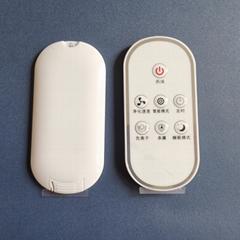 slim smart media remote controller audio radio air cleaner LPI-M10