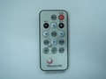 remote control dimmer switch IR remote