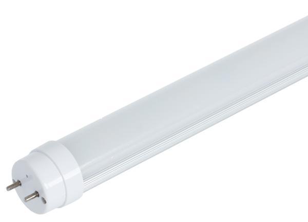 24V tube