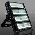 led light for ship waterproof marine floodlight deck light