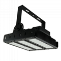 led light for ship waterproof marine floodlight deck light 5