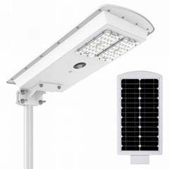 SOLAR LED LIGHT (Hot Product - 1*)