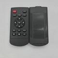 RF remote control dimmer switch RF дистанционное управление 4